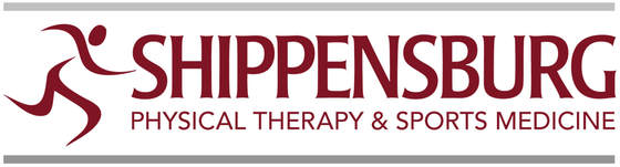 Shippensburg Physical Therapy